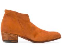 'Spaniel Ramada' Stiefel