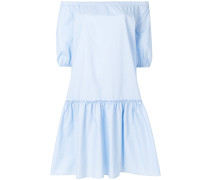 loose fit dress