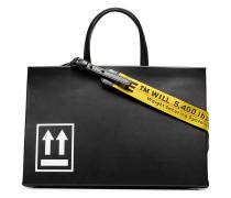 'Box' Handtasche