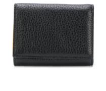 Portemonnaie aus Kalbsleder