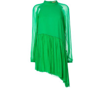 Feather Weight dress