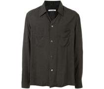 'Heusen' Hemd