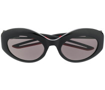 'Hybrid' Sonnenbrille