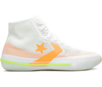 'All Star Pro BB' High-Top-Sneakers