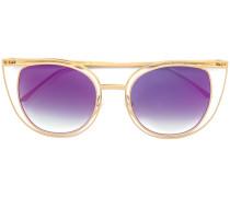 'Eventually NA800' Sonnenbrille