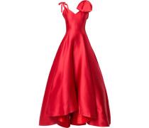 'Ruby Princess' Abendkleid