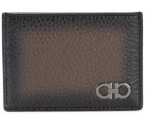 Firenze Glow wallet