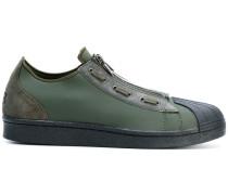 'Super Zip' Sneakers