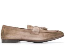 'Elba' Loafer mit Quasten
