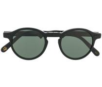 'Miltzen' Sonnenbrille
