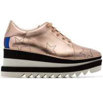 'Selyse 75' Sneaker