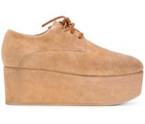 Klassische Desert-Schuhe