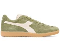 Sneakers mit Lofo