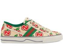 'Tennis 1977' Sneakers