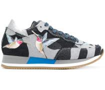'Etoile' Sneakers