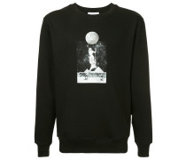 'Rapai' Sweatshirt