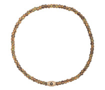 Kleines 'Star of David' Armband