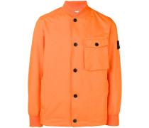 David Fluo jacket