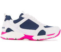 'Sporty Chic 80' Sneakers
