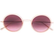'Playa 48' Sonnenbrille