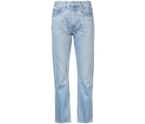 'Wright' Jeans