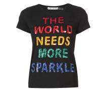 'Sparkle' T-Shirt