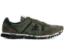 'Air Force' Sneakers