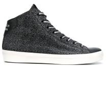 W1336 hi-top sneakers