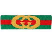 Stirnband mit GG-Logo