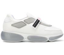 'Sport Knit 2' Sneakers