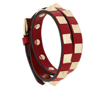 Valentino Garavani 'Rockstud' Armband