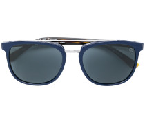 Bonanova polarised sunglasses