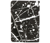 'Splash' Portemonnaie