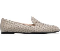 'Fiandra' Loafer