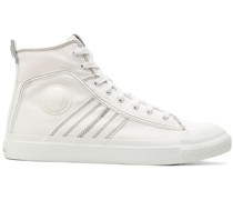 'S-Astico' Sneakers