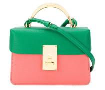 small Data Mix handbag