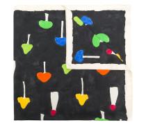 'Hugo Guinnes' Schal