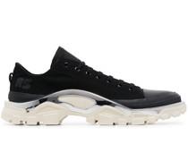 'Detroit Runner' Sneakers
