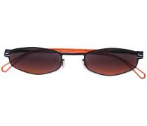 'Bernhard Willhelm' Sonnenbrille