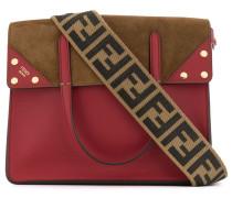 'FF' Handtasche