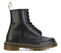 'Smooth' Stiefel