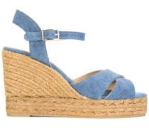'Blaudell' Sandalen
