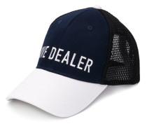 'Love Dealer' Baseballkappe