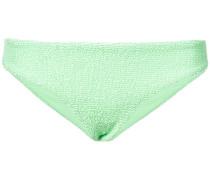 Lily bikini bottoms