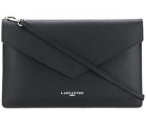 foldover envelope crossbody bag
