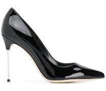 Stiletto-Pumps