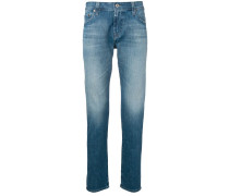 Dylan slim-fit jeans