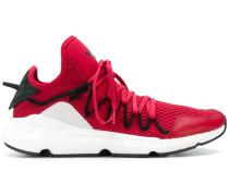 'Kusari' Sneakers