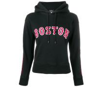 'Boston' Kapuzenpullover