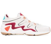 'FYW S97' Sneakers